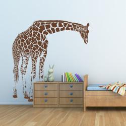 Стикер за декорация на детска стая