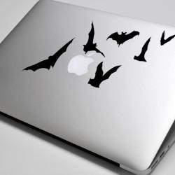Лепенки за лаптоп