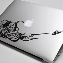 Стикери за лаптоп