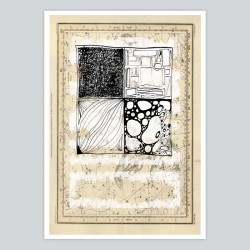 Картина за дома