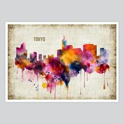 Постер за стена