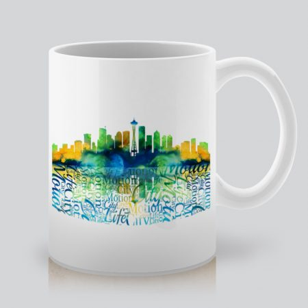 Чаша Неповторим град