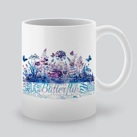 Чаша Пролетно ухание